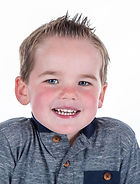 Nursery, pre-school, children portrait, photography