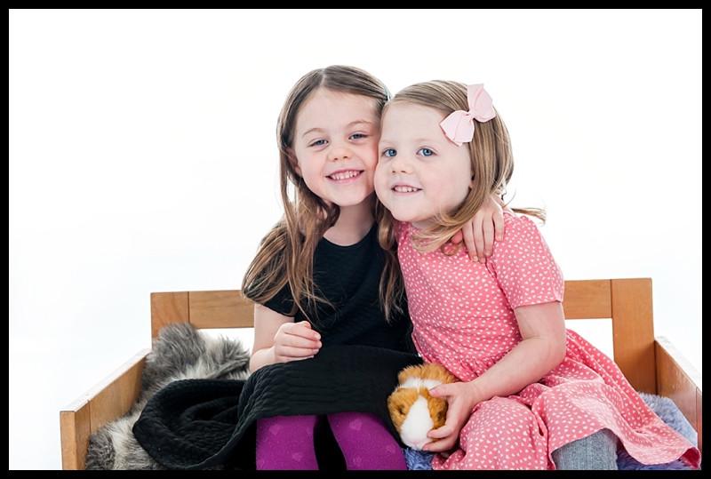Childrens portraits_0044.jpg