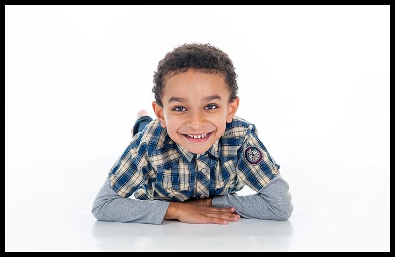Childrens portraits_0042.jpg