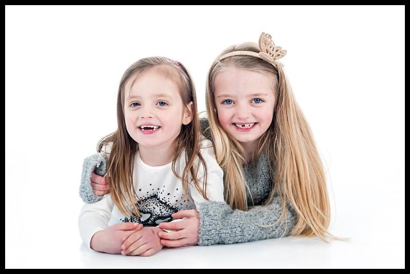 Childrens portraits_0056.jpg