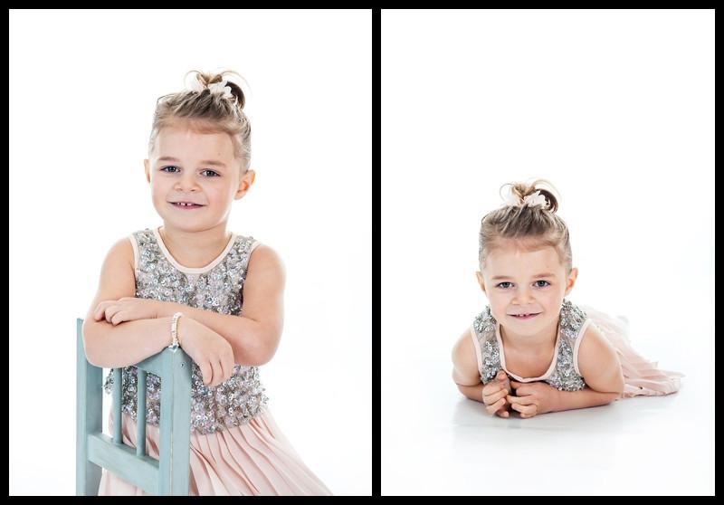 Childrens portraits_0040.jpg