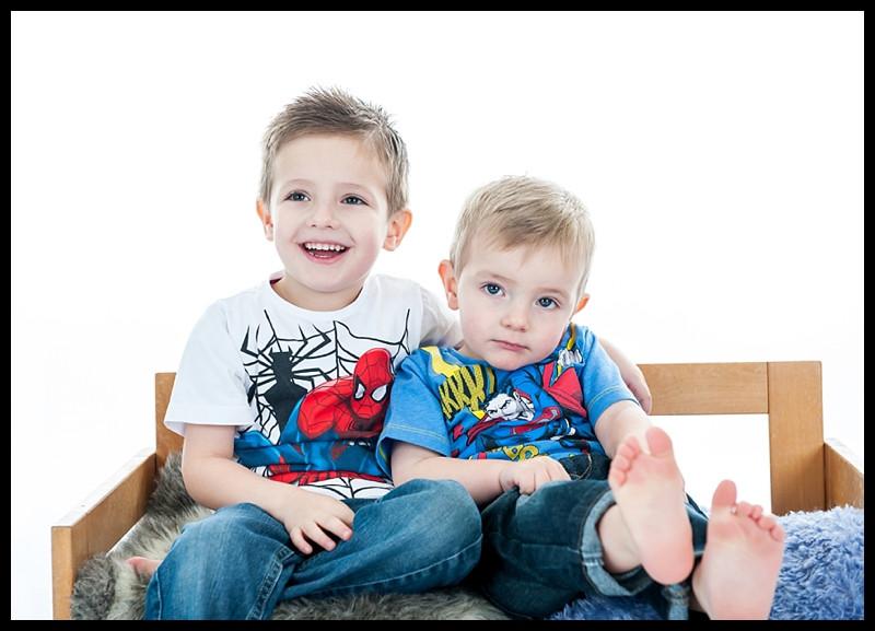Childrens portraits_0043.jpg