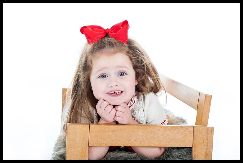Childrens portraits_0050.jpg