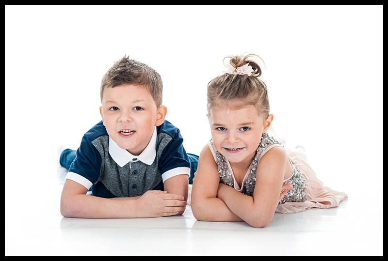 Childrens portraits_0051.jpg