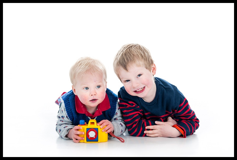 Childrens portraits_0053.jpg