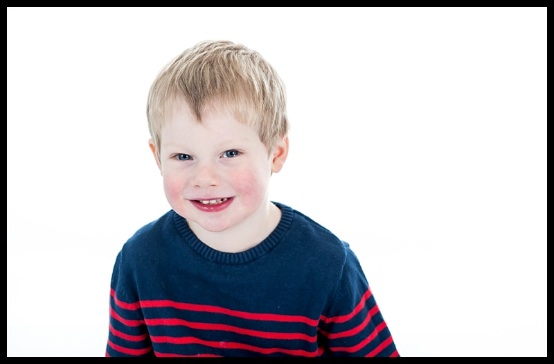 Childrens portraits_0052.jpg