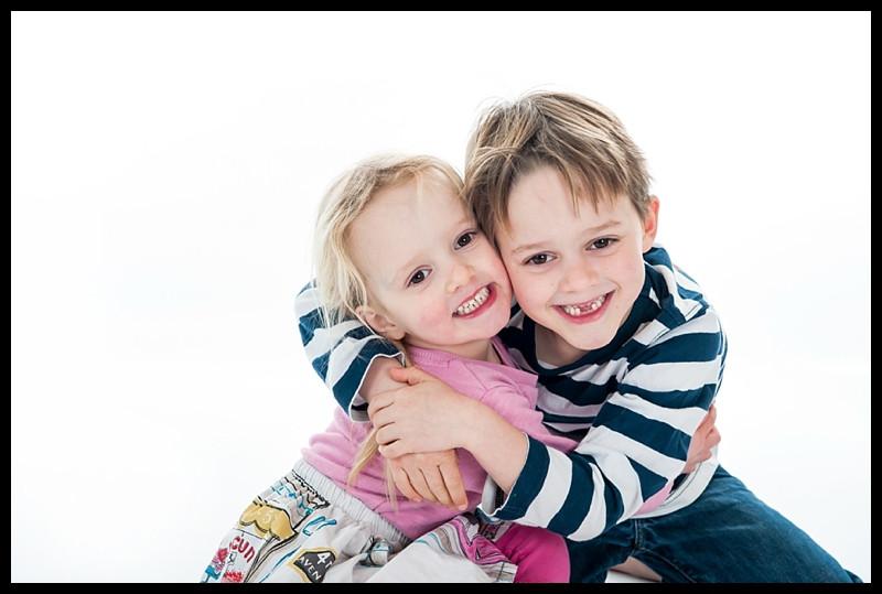 Childrens portraits_0061.jpg