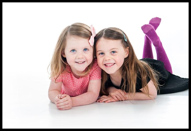 Childrens portraits_0045.jpg