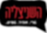1524814842952_logo-removebg-preview.png
