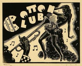 fritz-eichenberg-cotton-club,-an-african