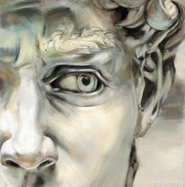 michelangelo_s_david___detail_by_speedy_