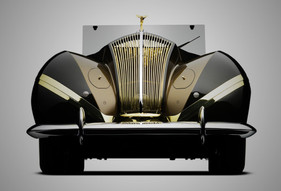 1939-Rolls-Royce-Phantom-III-Vutotal-Cab