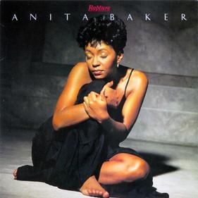 Anita-Baker-Rapture.jpg