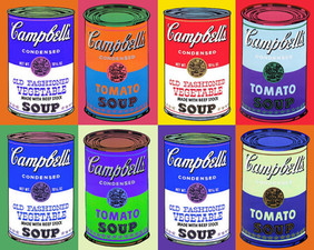 Campbells4W.jpg