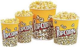 Popcorn for events in Nigeria, Popcorn supplier in Lagos, Popcorn store in Lekki ,Popcorn distribution and supply in Nigeria,Popcorn grain sellers in lagos, Popcorn grain sellers in Ajah