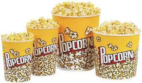 Popcorn distributors in Lagos