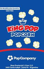 Best Popcorn store in Lagos, best Popcorn shop in Lagos, Popcorn for events in Lagos, Popcorn grain sellers in lagos, Popcorn grain sellers in Ajah