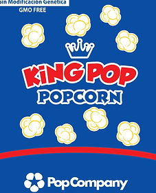 Best Popcorn store in Lagos, best Popcorn shop in Lagos, Popcorn for events in Lagos