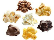 Popcorn grain sellers in lagos, Popcorn grain sellers in Ajah, Popcorn flavours supply in Lagos,Popcorn grain in Lagos, Popcorn distributors in Lagos,Popcorn for event in Lagos, Popcorn store in Lekki