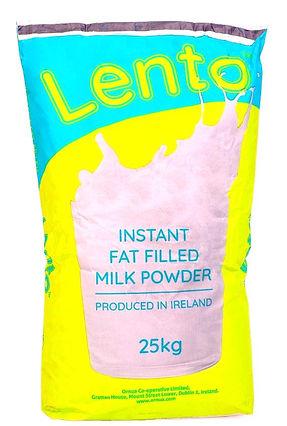 Best powder milk in Lagos, Lento powder milk, Powder milk store in lagos, 25 kg powder milk suppliers in Nigeria