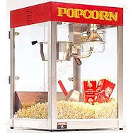 Popcorn suppliers in Lagos, Popcorn suppliers in Lekki, Popcorn machines distributors in Nigeria, Popcorn distributors in Lagos,  Popcorn machines supply by omolgab, Popcorn grain sellers in lagos, Popcorn grain sellers in Ajah