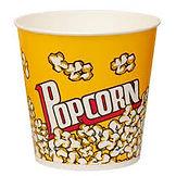 Popcorn distributor in Lagos, Popcorn for event in Lagos