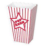 Popcorn distributor in Lagos