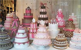 Powder milk suppliers, cake accessories shop in ikota shopping complex, H 192  road 3, Tel: 08060073694