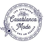CasablancaMode.jpg