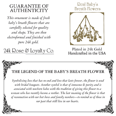 85871-Babys-Breath-Auth-Card.png
