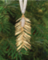 Spruce+SilverAcorn_on-Tree_web.jpg