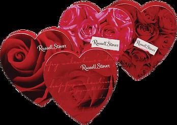 Valentine_Chocolates.png