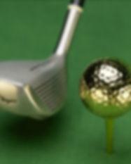 Golf image #3.jpg