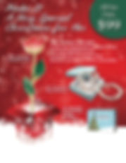 2018 24k Rose Holiday Gift Set.jpg