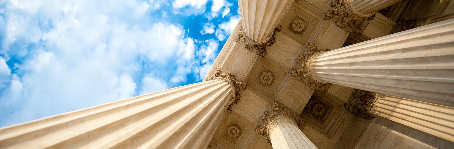 Charles Rho - Rho Law Group - Abogado de Ley -Leciones personales y accidentes de los angeles
