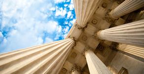 DayOne presents: uitgebreide Q&A over de WHOA, de wet die faillissementen kan voorkomen