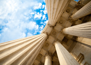 United States Supreme Court rules that all local government entities comply with ADEA