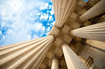 Supreme Court insurance lawyer Engineering Tools sinkhole structural engineer manmade human house destoryed cracking cement sarasota florida public adjusters
