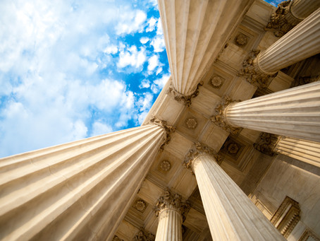 Supreme Court Reaffirms its Interpretation of the Patent Venue Statute