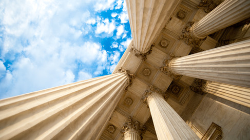 Why do we have more than one family court?