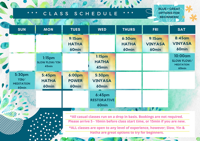 Taupe Shapes Class Schedule (5).png