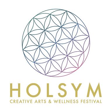 Holsym-Logo-05.png