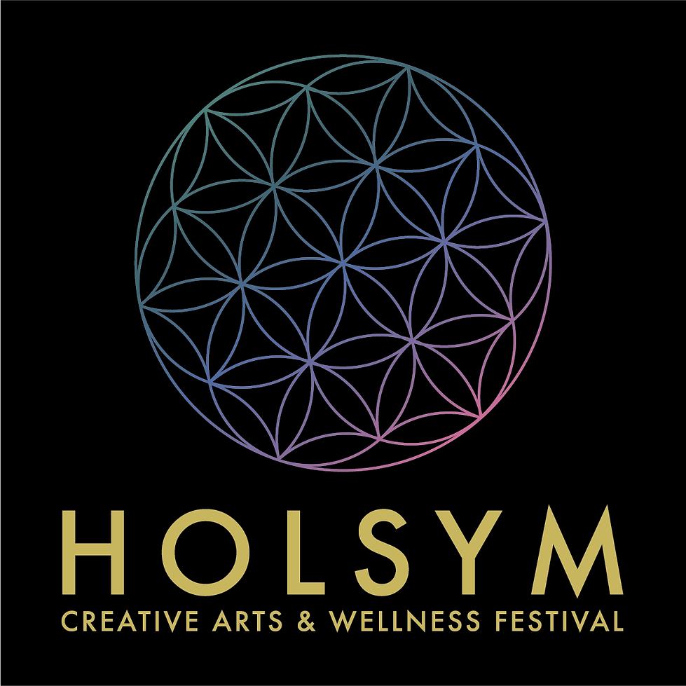 Holsym-Logo-06.png