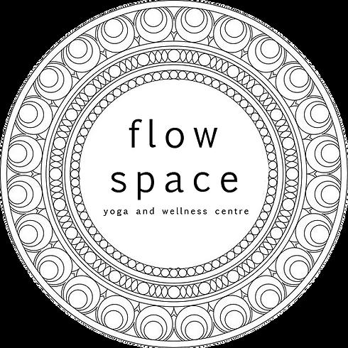Flow Space Logo Transparent BG.png