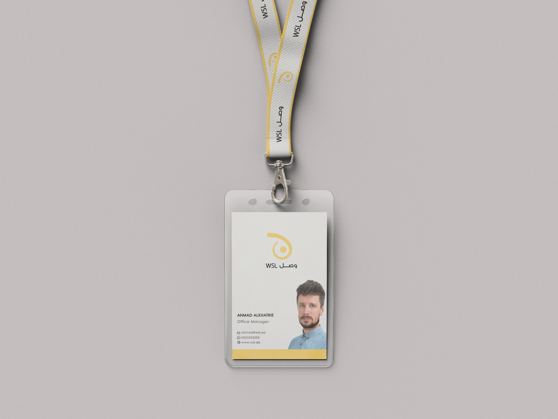 ID Mockup - More Details.png