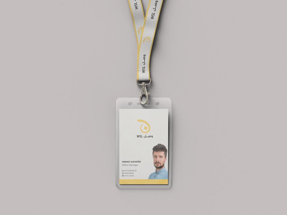 ID Mockup - More Details.png