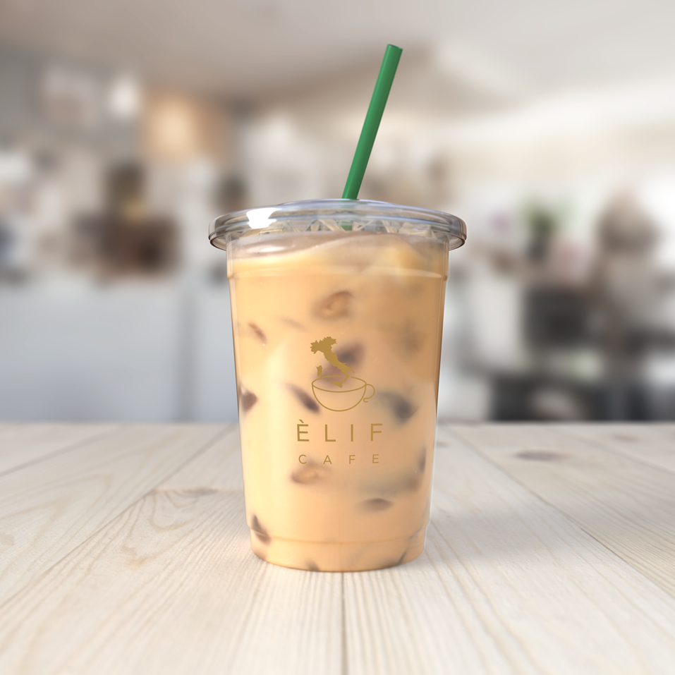 cold coffee - 1.png