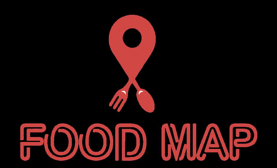 FoodMap Logo.png