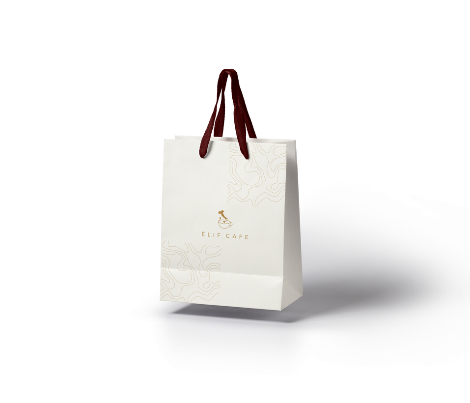 bags - white red golden 2.png