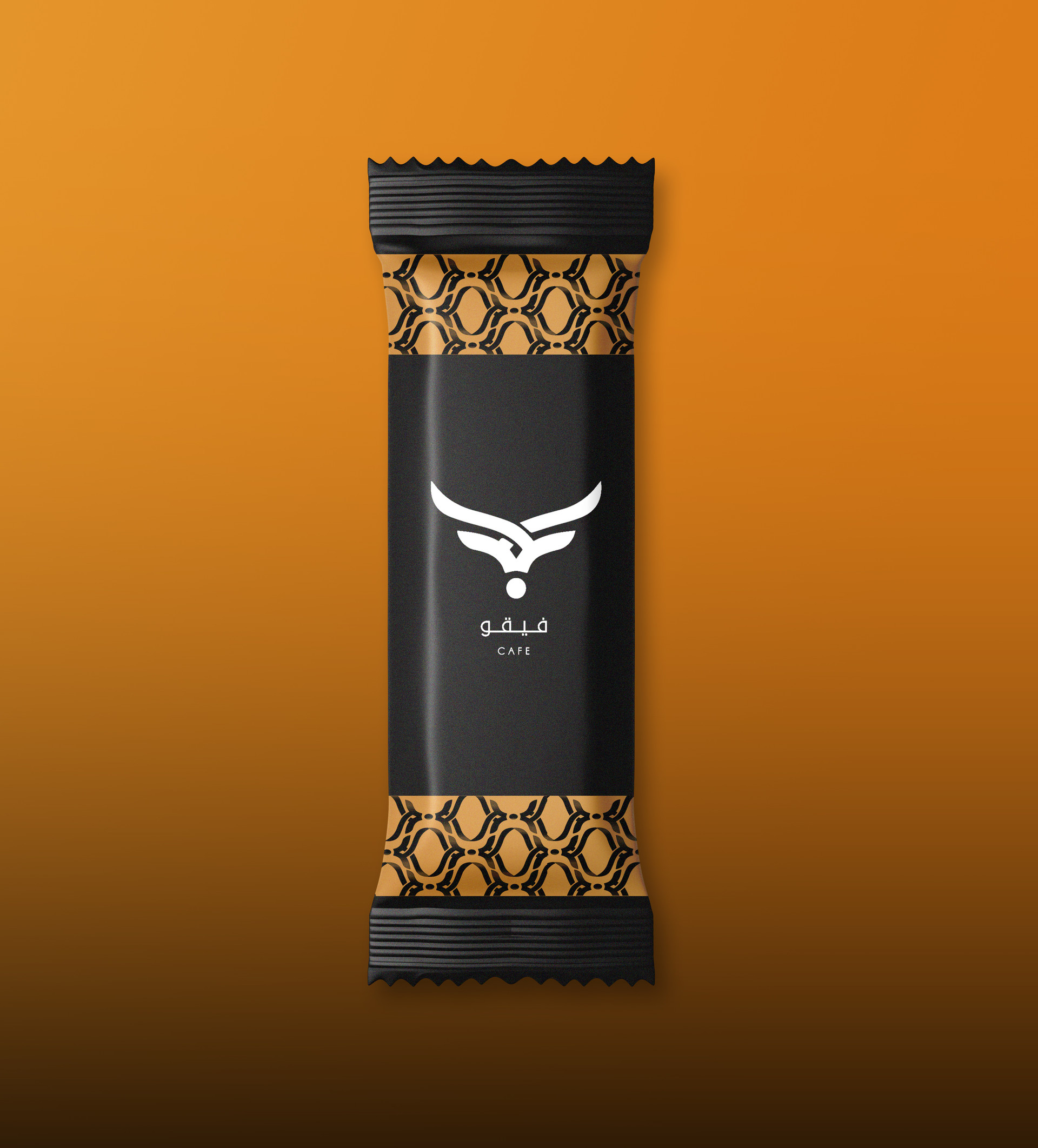 02 - Chocolate Bar Mock-up Template.jpg